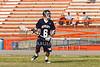 Hewlett Long Island  @ Boone Boys Varsity Lacrosse - 2012 DCEIMG-0477