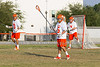 Hewlett Long Island  @ Boone Boys Varsity Lacrosse - 2012 DCEIMG-0472