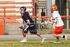Hewlett Long Island  @ Boone Boys Varsity Lacrosse - 2012 DCEIMG-0485