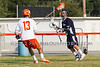 Hewlett Long Island  @ Boone Boys Varsity Lacrosse - 2012 DCEIMG-0476
