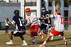 Hewlett Long Island  @ Boone Boys Varsity Lacrosse - 2012 DCEIMG-0464