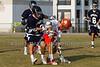 Hewlett Long Island  @ Boone Boys Varsity Lacrosse - 2012 DCEIMG-0465