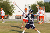 Hewlett Long Island  @ Boone Boys Varsity Lacrosse - 2012 DCEIMG-0481