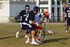 Hewlett Long Island  @ Boone Boys Varsity Lacrosse - 2012 DCEIMG-0466