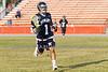 Hewlett Long Island  @ Boone Boys Varsity Lacrosse - 2012 DCEIMG-0470
