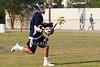 Hewlett Long Island  @ Boone Boys Varsity Lacrosse - 2012 DCEIMG-0469