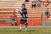 Hewlett Long Island  @ Boone Boys Varsity Lacrosse - 2012 DCEIMG-0473