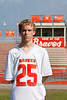 Boone Boys Lacrosse - 2012 DCEIMG-3501