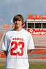 Boone Boys Lacrosse - 2012 DCEIMG-3510