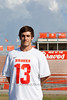 Boone Boys Lacrosse - 2012 DCEIMG-3507