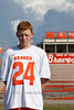 Boone Boys Lacrosse - 2012 DCEIMG-3490