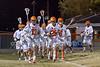 Timber Creek @ Boone Boys Lacrosse - 2012 DCEIMG-4877