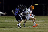 Timber Creek @ Boone Boys Lacrosse - 2012 DCEIMG-4895