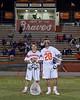 Timber Creek @ Boone Boys Lacrosse - 2012 DCEIMG-4886