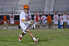 Timber Creek @ Boone Boys Lacrosse - 2012 DCEIMG-4898