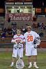 Timber Creek @ Boone Boys Lacrosse - 2012 DCEIMG-4885