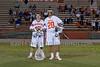 Timber Creek @ Boone Boys Lacrosse - 2012 DCEIMG-4887