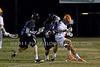 Timber Creek @ Boone Boys Lacrosse - 2012 DCEIMG-4894