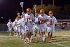 Timber Creek @ Boone Boys Lacrosse - 2012 DCEIMG-4879
