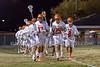 Timber Creek @ Boone Boys Lacrosse - 2012 DCEIMG-4878