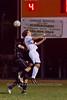 Bishop Moore @ Boone Boys Varsity Soccer - 2011  DCEIMG-0181