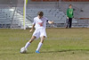 Bishop Moore @ Boone Boys Varsity Soccer - 2011  DCEIMG-0189