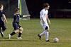Bishop Moore @ Boone Boys Varsity Soccer - 2011  DCEIMG-0198
