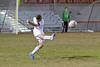Bishop Moore @ Boone Boys Varsity Soccer - 2011  DCEIMG-0190