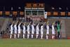Bishop Moore @ Boone Boys Varsity Soccer - 2011  DCEIMG-0161