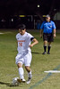 Bishop Moore @ Boone Boys Varsity Soccer - 2011  DCEIMG-0199
