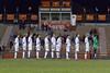 Bishop Moore @ Boone Boys Varsity Soccer - 2011  DCEIMG-0160