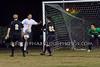 Bishop Moore @ Boone Boys Varsity Soccer - 2011  DCEIMG-0195
