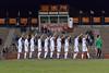 Bishop Moore @ Boone Boys Varsity Soccer - 2011  DCEIMG-0164
