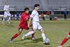 East River @ Boone Boys Varsity Soccer  - 2011 DCEIMG-7915