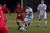 East River @ Boone Boys Varsity Soccer  - 2011 DCEIMG-7918