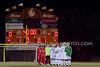 East River @ Boone Boys Varsity Soccer  - 2011 DCEIMG-7902