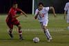 East River @ Boone Boys Varsity Soccer  - 2011 DCEIMG-7919