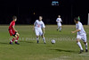 East River @ Boone Boys Varsity Soccer  - 2011 DCEIMG-7916