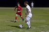 East River @ Boone Boys Varsity Soccer  - 2011 DCEIMG-7917