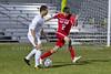 East River @ Boone Boys Varsity Soccer  - 2011 DCEIMG-7912
