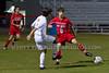 East River @ Boone Boys Varsity Soccer  - 2011 DCEIMG-7910