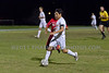 East River @ Boone Boys Varsity Soccer  - 2011 DCEIMG-7921