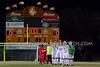 East River @ Boone Boys Varsity Soccer  - 2011 DCEIMG-7904