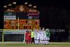 East River @ Boone Boys Varsity Soccer  - 2011 DCEIMG-7903