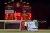 East River @ Boone Boys Varsity Soccer  - 2011 DCEIMG-7901