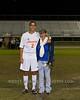 University @ Boone Boys Varsity Soccer - 2012  DCEIMG-1658