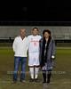 University @ Boone Boys Varsity Soccer - 2012  DCEIMG-1665