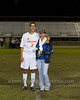 University @ Boone Boys Varsity Soccer - 2012  DCEIMG-1659
