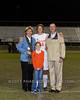 University @ Boone Boys Varsity Soccer - 2012  DCEIMG-1663