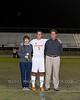 University @ Boone Boys Varsity Soccer - 2012  DCEIMG-1666